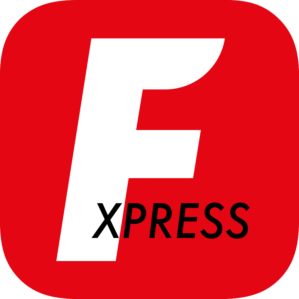 Fxpress-icon-app-newjpg